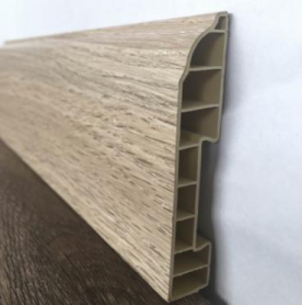 Skirting SPC Moulding